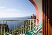 balcone-hotel-villabellavista