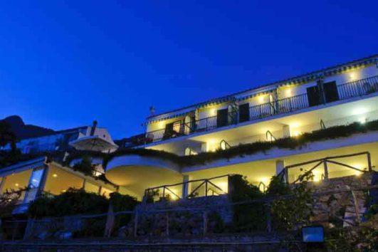 hotel-il-pino-1