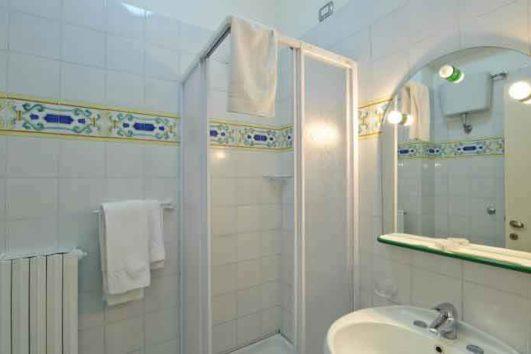 hotel-il-pino-11