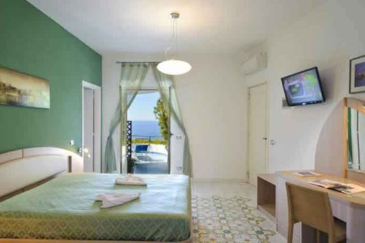 hotel-il-pino-3