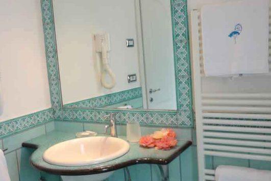 hotel-il-pino-6