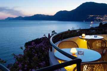 hotel-il-pino-praiano-terrazza