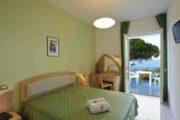 hotel-l-pino-2