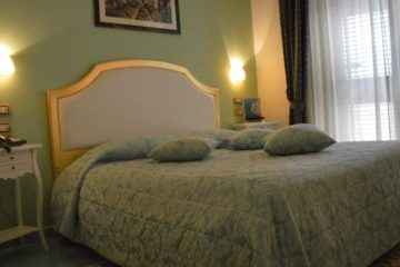 hotel santa lucia minori 3