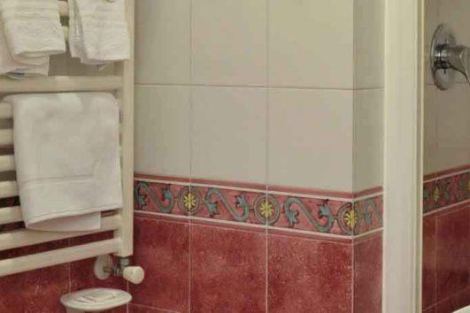 hotel santa lucia minori costiera amalfitana