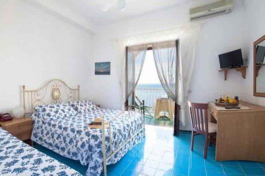 hotel-villa-bellavista-7