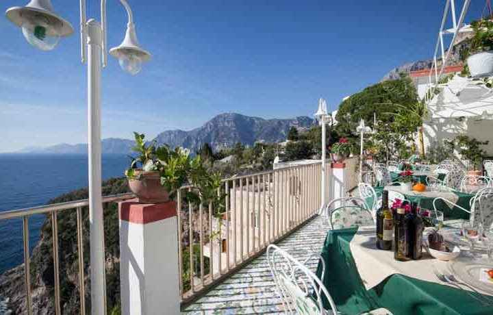 hotel-villa-bellavista-praiano