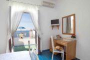 hotel-villa-bellavista-praiano-5