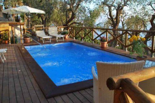 hotel villa bellavista praiano costiera