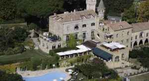 hotel villa cimbrone ravello costiera amalfitana