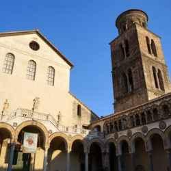 Cattedrale_di_Salerno_(9696860040)