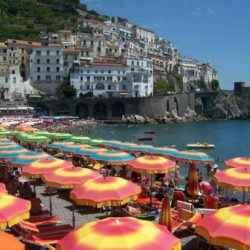 campania-amalfi-coast-beach-marina-grande