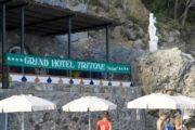 grand-hotel-il-tritone