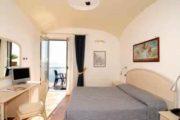 hotel-bellevue-10