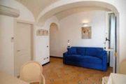 hotel-bellevue-amalfi-3