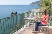 hotel bristol vietri sul mare