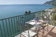 hotel bristol a vietri sul mare