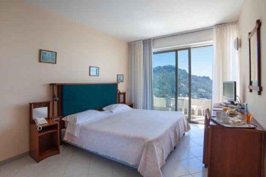 hotel-graal-4