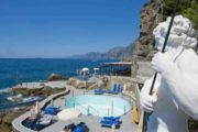 hotel-il-tritone-praiano-piscina