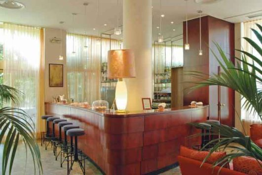 hotel-reginna-11