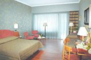 hotel-reginna-16