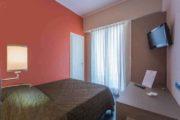 hotel-reginna-7