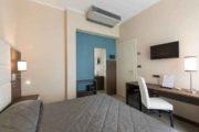 hotel-reginna-maiori-3