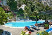 hotel-tritone-piscina