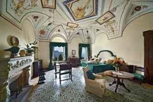 hotel-villa-cimbrone