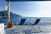 hotel-villa-san-michele-amalfi-costiera