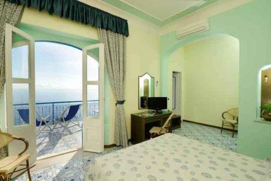 hotel-villa-san-michele-costiera