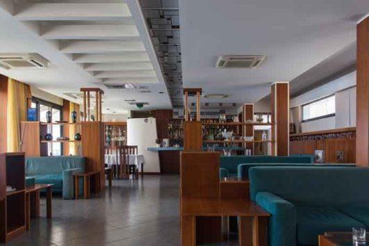 interni-hotel-graal