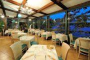 ristorante-costiera-amalfitana