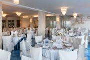 ristorante-hotel-bristol