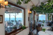 ristorante-hotel-il-tritone