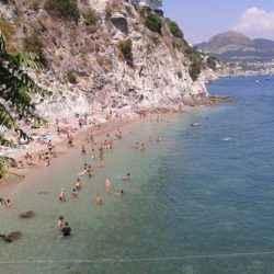 spiaggia-del-lannio