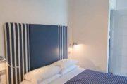 stanza-hotel-bristol