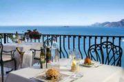 terrazza-hotel-tritone-praiano