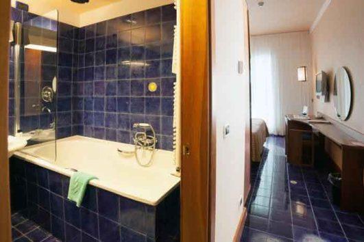 vasca-hotel-graal
