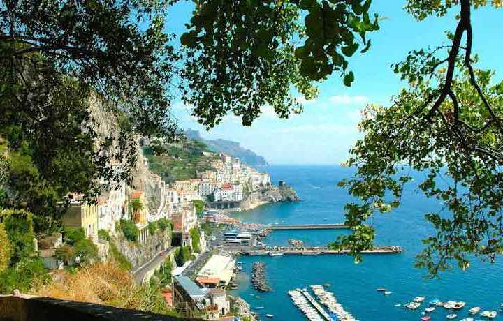 vista-costiera-villa-maria-amalfi