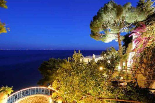 vista-hotel-villa-san-michele