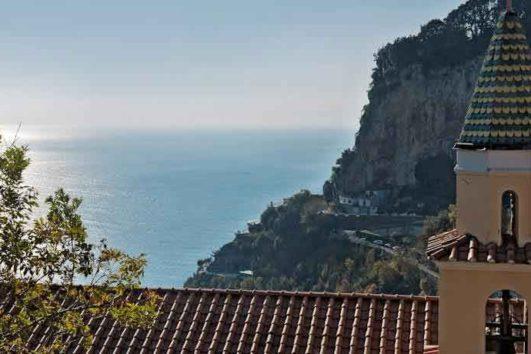 vista-villa-maria-amalfi