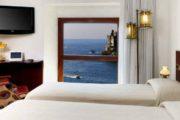 camera-hotel-marmorata-ravello