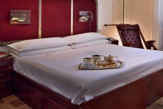 camere-hotel-marmorata-ravello