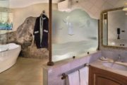 hotel-marmorata-bagno
