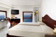 hotel-marmorata-ravello-costiera