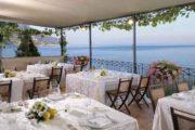 hotel-marmorata-ravello-ristorante