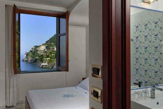 hotel-marmorata-vista